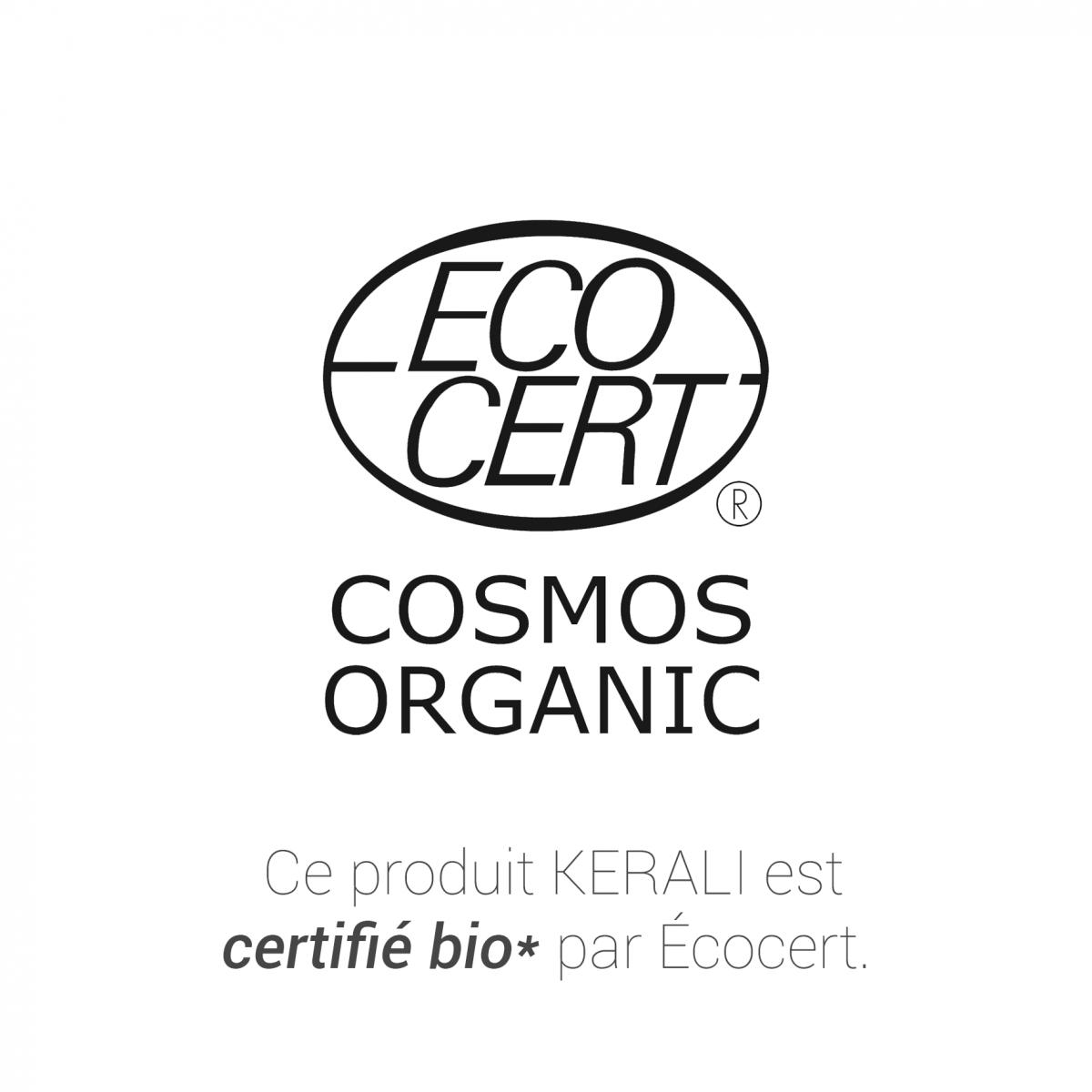ECOCERT_Label_KERALI