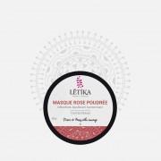 MASQUE_ROSE_POUDREE