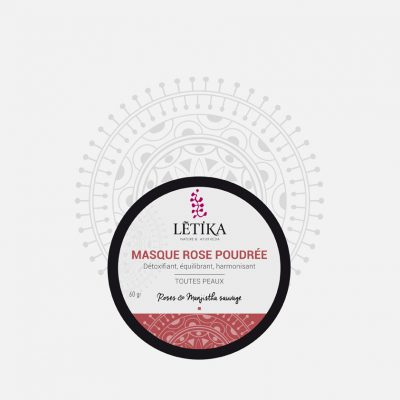 MASQUEROSE_POUDREE