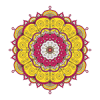 VV_Mandala