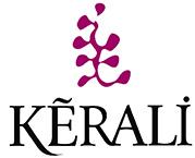 KERALI