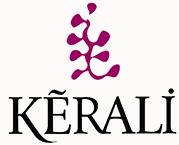 Logo Kérali