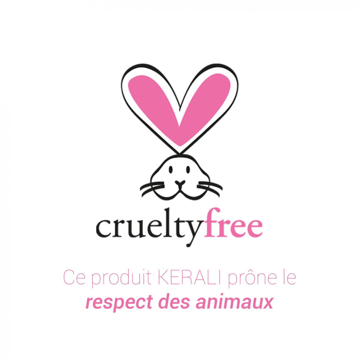CRUELTYFREE_Label_KERALI