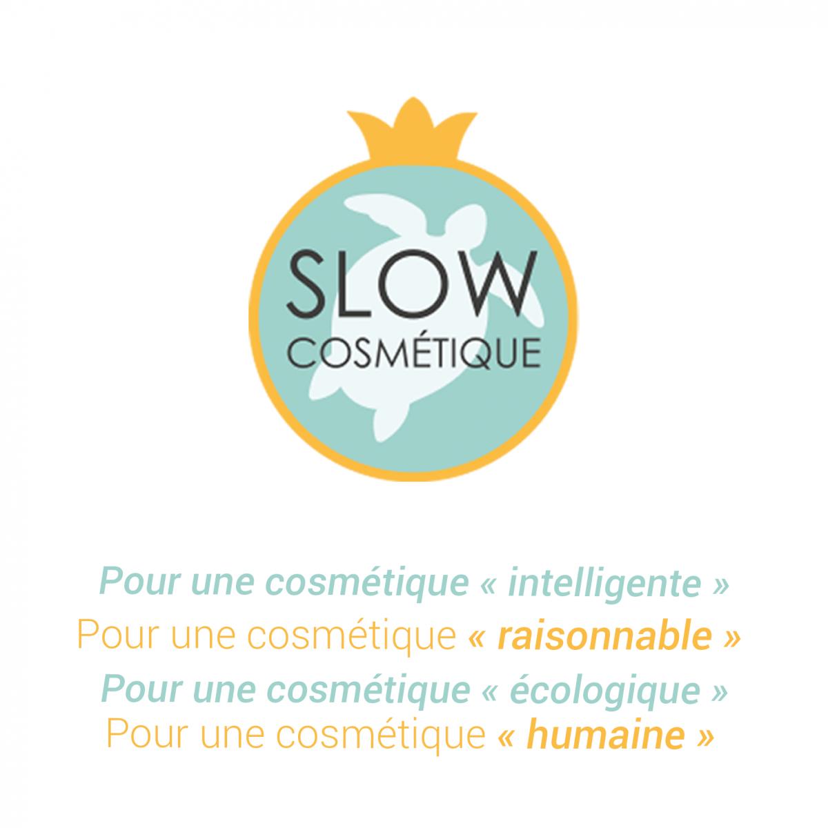 SLOWCOSMETIQUE_Label_KERALI