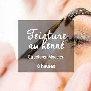TEINTURE-HENNÉ-STRUCTURER-MODELER